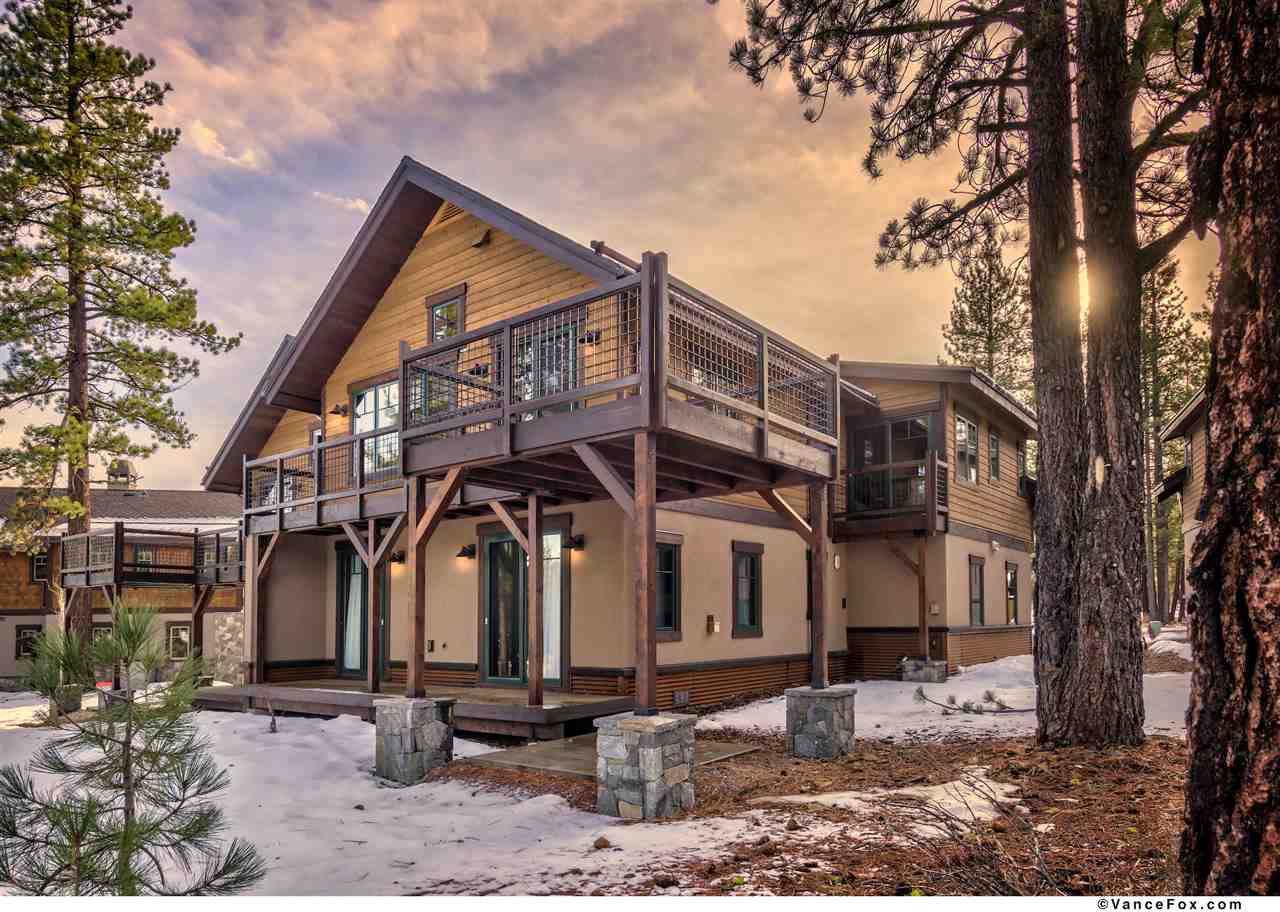 Image for 10229 Annies Loop, Truckee, CA 96161