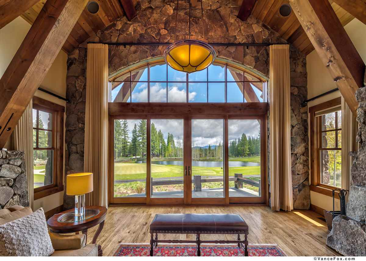 Image for 7125 Lahontan Drive, Truckee, CA 96161