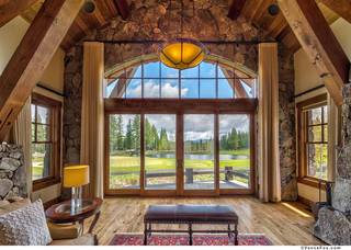 Listing Image 1 for 7125 Lahontan Drive, Truckee, CA 96161