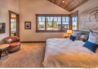 Listing Image 11 for 7125 Lahontan Drive, Truckee, CA 96161