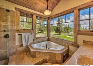 Listing Image 12 for 7125 Lahontan Drive, Truckee, CA 96161
