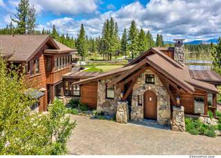 Listing Image 15 for 7125 Lahontan Drive, Truckee, CA 96161