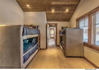 Listing Image 19 for 7125 Lahontan Drive, Truckee, CA 96161