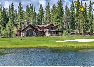 Listing Image 20 for 7125 Lahontan Drive, Truckee, CA 96161