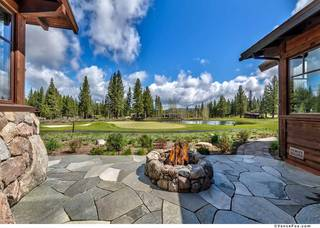 Listing Image 2 for 7125 Lahontan Drive, Truckee, CA 96161