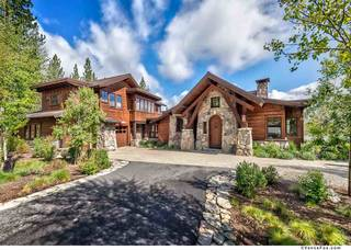 Listing Image 21 for 7125 Lahontan Drive, Truckee, CA 96161
