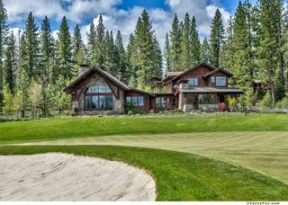 Listing Image 3 for 7125 Lahontan Drive, Truckee, CA 96161