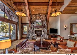 Listing Image 6 for 7125 Lahontan Drive, Truckee, CA 96161