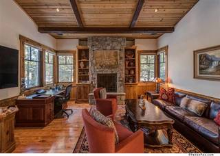 Listing Image 7 for 7125 Lahontan Drive, Truckee, CA 96161
