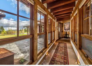 Listing Image 8 for 7125 Lahontan Drive, Truckee, CA 96161