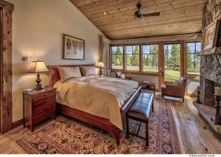 Listing Image 9 for 7125 Lahontan Drive, Truckee, CA 96161