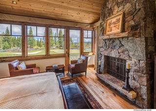 Listing Image 10 for 7125 Lahontan Drive, Truckee, CA 96161