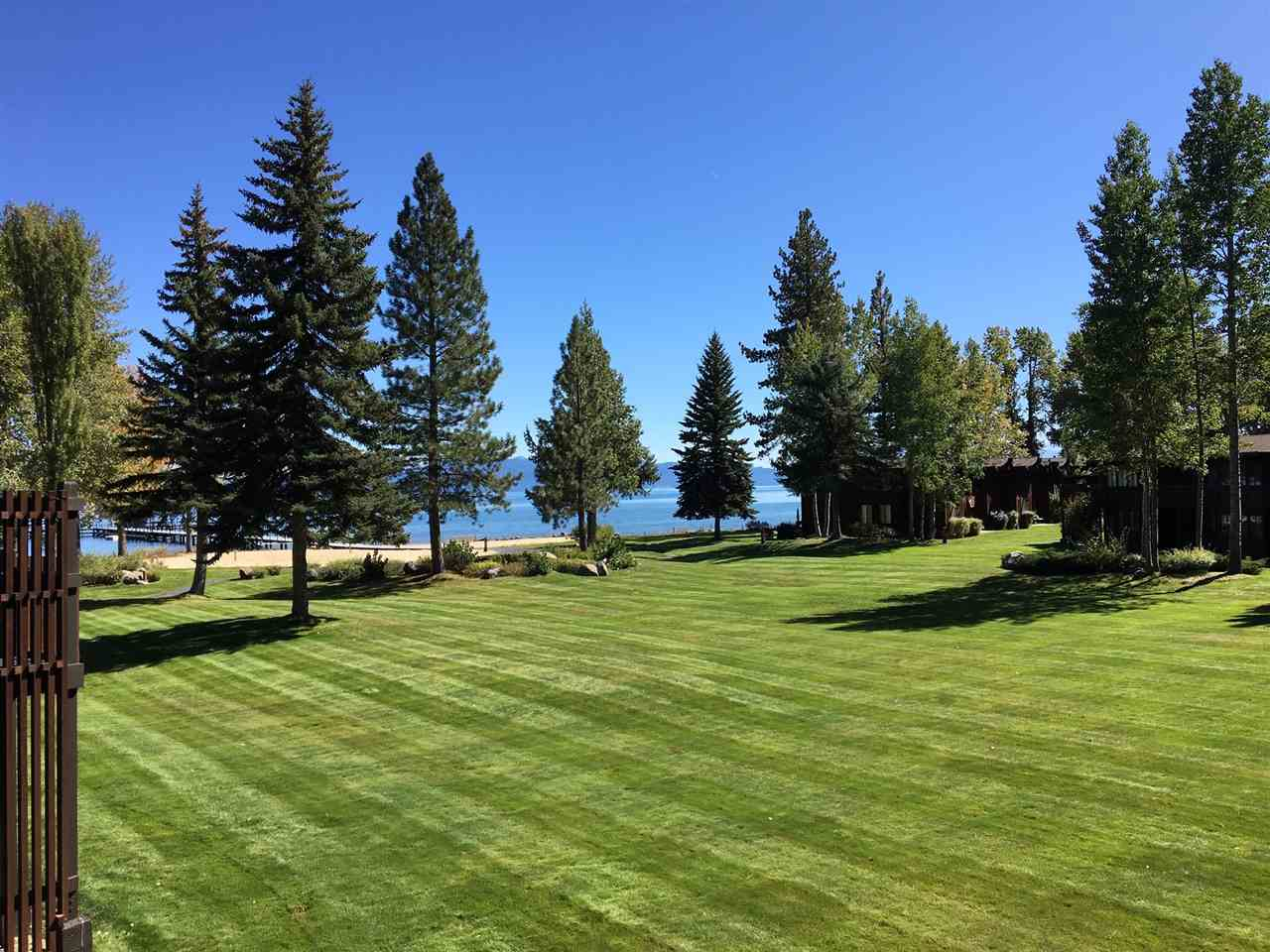 Image for 180 West Lake Boulevard, Tahoe City, CA 96145