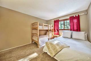 Listing Image 13 for 519 Sugar Pine Drive, Incline Village, NV 89451-0000