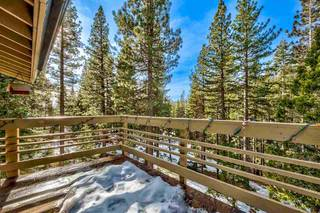 Listing Image 15 for 519 Sugar Pine Drive, Incline Village, NV 89451-0000