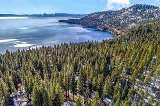 Listing Image 16 for 519 Sugar Pine Drive, Incline Village, NV 89451-0000