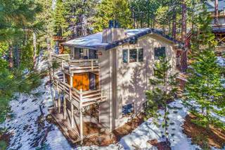 Listing Image 17 for 519 Sugar Pine Drive, Incline Village, NV 89451-0000