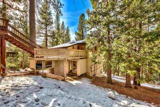 Listing Image 18 for 519 Sugar Pine Drive, Incline Village, NV 89451-0000