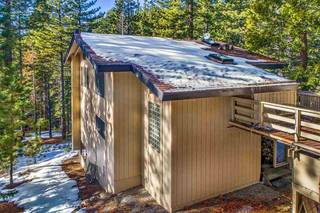 Listing Image 19 for 519 Sugar Pine Drive, Incline Village, NV 89451-0000