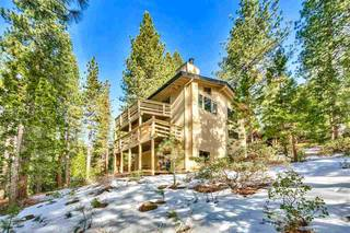 Listing Image 20 for 519 Sugar Pine Drive, Incline Village, NV 89451-0000