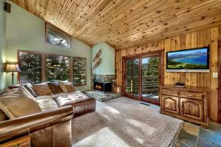 Listing Image 2 for 519 Sugar Pine Drive, Incline Village, NV 89451-0000