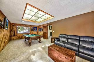 Listing Image 21 for 519 Sugar Pine Drive, Incline Village, NV 89451-0000