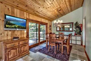Listing Image 4 for 519 Sugar Pine Drive, Incline Village, NV 89451-0000