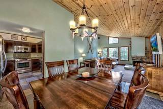 Listing Image 5 for 519 Sugar Pine Drive, Incline Village, NV 89451-0000