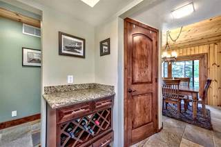 Listing Image 7 for 519 Sugar Pine Drive, Incline Village, NV 89451-0000