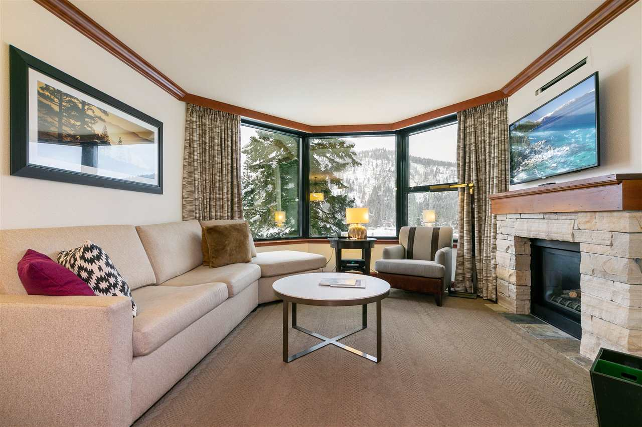 Image for 400 Squaw Creek Road, Olympic Valley, CA 96146