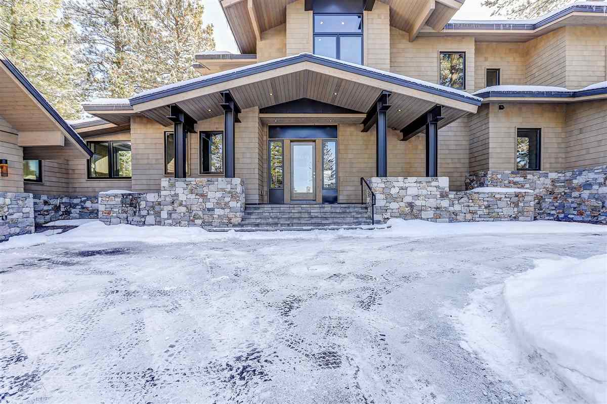 Image for 13212 Snowshoe Thompson, Truckee, CA 96161-0000