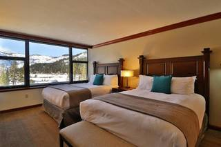 Listing Image 13 for 400 S Squaw Creek Road, Olympic Valley, CA 96146