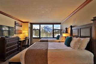 Listing Image 14 for 400 S Squaw Creek Road, Olympic Valley, CA 96146