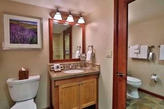 Listing Image 16 for 400 S Squaw Creek Road, Olympic Valley, CA 96146