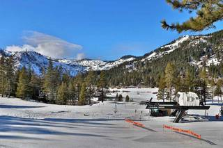 Listing Image 18 for 400 S Squaw Creek Road, Olympic Valley, CA 96146
