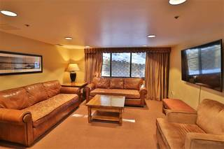 Listing Image 20 for 400 S Squaw Creek Road, Olympic Valley, CA 96146