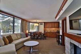 Listing Image 2 for 400 S Squaw Creek Road, Olympic Valley, CA 96146