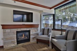 Listing Image 3 for 400 S Squaw Creek Road, Olympic Valley, CA 96146