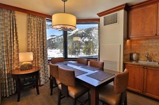 Listing Image 4 for 400 S Squaw Creek Road, Olympic Valley, CA 96146