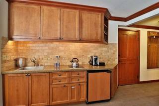 Listing Image 5 for 400 S Squaw Creek Road, Olympic Valley, CA 96146