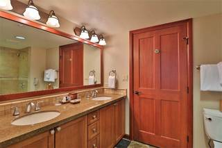 Listing Image 7 for 400 S Squaw Creek Road, Olympic Valley, CA 96146