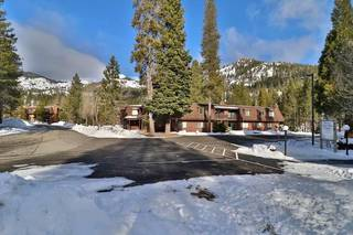 Listing Image 17 for 448 Squaw Peak Road, Olympic Valley, CA 96146