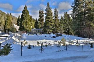 Listing Image 3 for 448 Squaw Peak Road, Olympic Valley, CA 96146