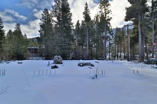 Listing Image 6 for 448 Squaw Peak Road, Olympic Valley, CA 96146