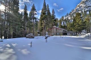 Listing Image 9 for 448 Squaw Peak Road, Olympic Valley, CA 96146