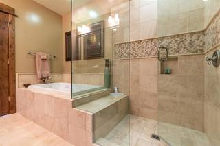 Listing Image 14 for 12452 Villa Court, Truckee, CA 96161
