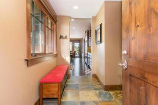 Listing Image 16 for 12452 Villa Court, Truckee, CA 96161