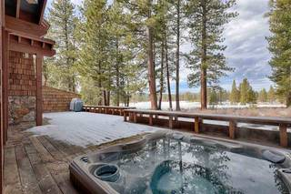 Listing Image 17 for 12452 Villa Court, Truckee, CA 96161