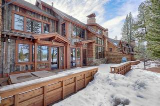 Listing Image 18 for 12452 Villa Court, Truckee, CA 96161