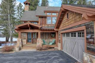 Listing Image 20 for 12452 Villa Court, Truckee, CA 96161